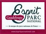 Parc national Guadeloupe
