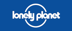 Nico excursions sur lonely planet