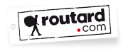 Nico excursions le routard